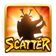 รีวิว Ninja Samurai นินจา ปะทะ ซามูไร