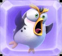 รีวิว The Great Icescape เพนกวินน้อย