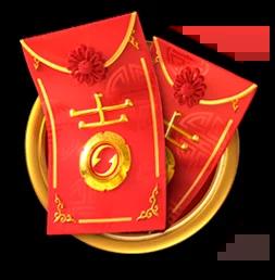 ซองแดง
