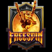 รีวิวWild Inferno อินเฟอร์โนจอมเดือด