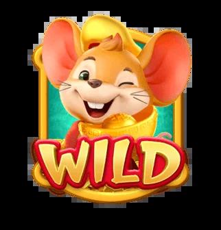 รีวิว Fortune Mouse หนูทองนำโชค